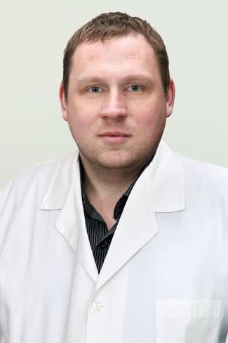 Дудочкин Денис Павлович