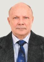 Оркин Владимир Федорович