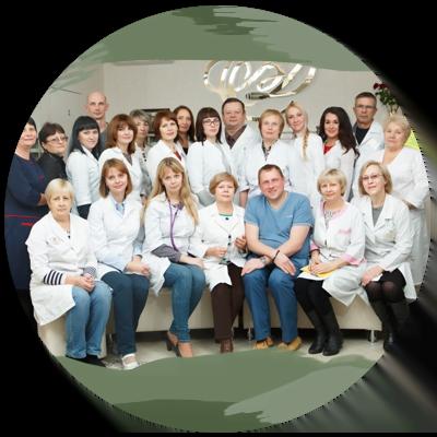 Медицинский центр лечения суставов в Саратове центр лечения позвоночника